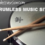 drumlessversion